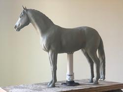Nevins, Paula-sculpture
