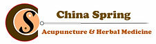 China Spring Acupuncture & Herbal Medicine