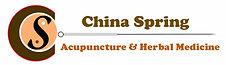 China Spring Acupuncture & Herbal Medicine