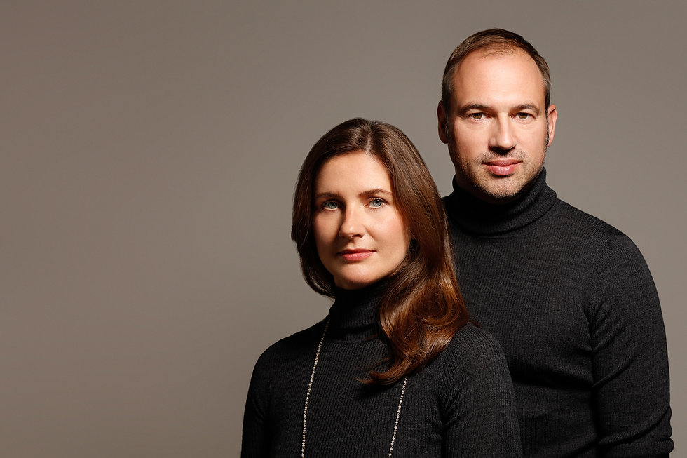Philippe & Tania.jpg