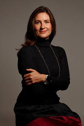 Tatjana Slykova.JPG