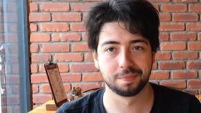 Welcoming Alberto Mezzalira as Junior Media Analyst @ Abintus