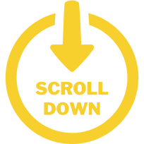 Scroll Down Icon Yellow.png