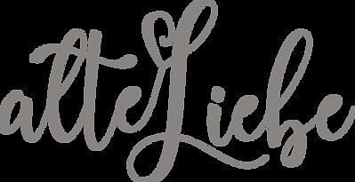 Spiegel-Header-logo.png