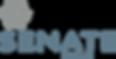 Senate Group Logo.png