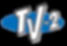 TV2 logo .png