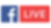 facebook-live-logo-vector.png