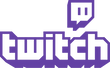Twitch best logo.png