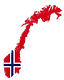 norway-country-flag map.png