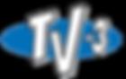 TV3 logo.png