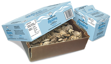 Merasheen-Bay-Oyster-Box-Samples.png