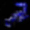 Web_IMG_9552A_CIRCLE.png
