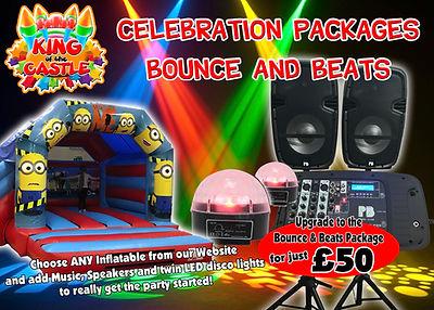 Bounce And Beats.jpg