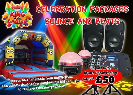 Package15-Bounce And Beats.jpg