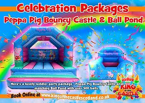 Peppa Pig castle and Ball Pond.jpg