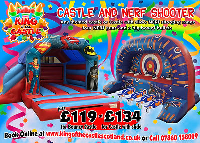 Package5-Nerf Castle Package.jpg