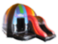 Disco Dome Hire in Fife, Kinross, Clackmannanshire Dollar, South Queensferry