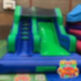 Green Blue Slide.jpg
