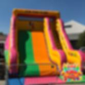 Fun-Time-Slide.png