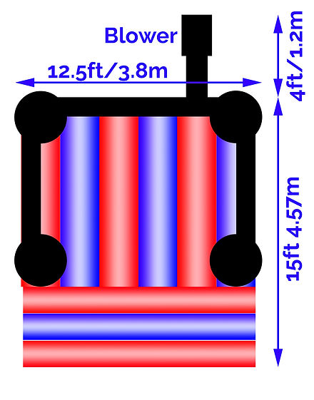 bouncy castle diagram.jpg