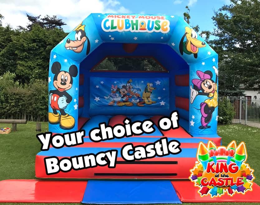your choice of bouncy castle.jpg