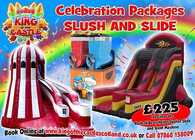 Package14-Slush and Slide Package-2021.j
