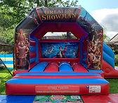 Greatest Showman with Slide1.jpg