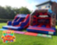 Castle and Slide.jpg