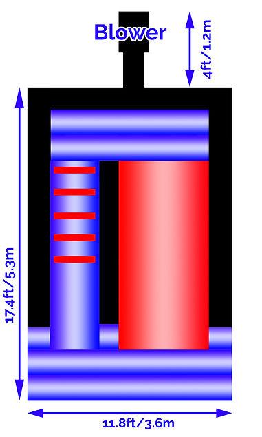 indoor slide - red blue.jpg