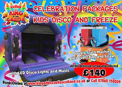 Package99-Kids DiscoandSlush.jpg