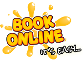 Book%20Online2_edited.png