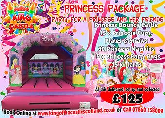 Package12-Princess.jpg
