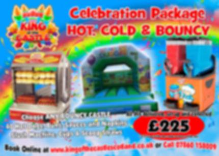 Package - Hot Cold Bouncy2.jpg