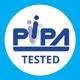pipa-80x80.png
