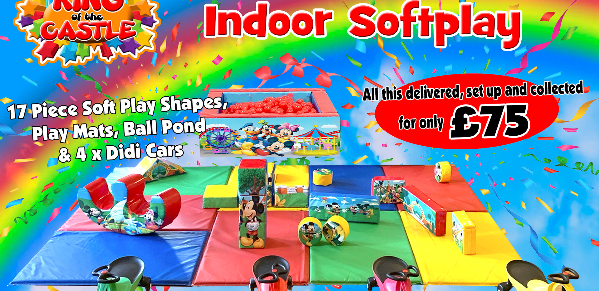 Soft Play - Mickey & Minnie Softplay.jpg