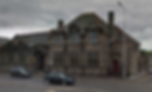 Dell Farquharson Cenre, Dunfermline