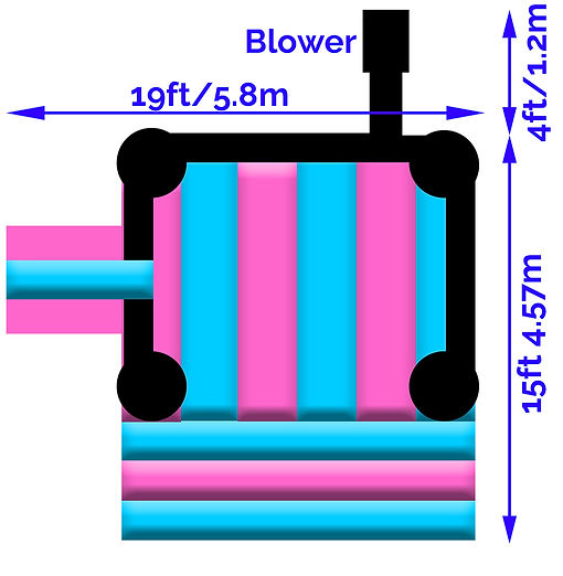 Pink Blue Combo - Diagram.jpg
