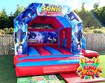 Sonic Combo - 4.jpg