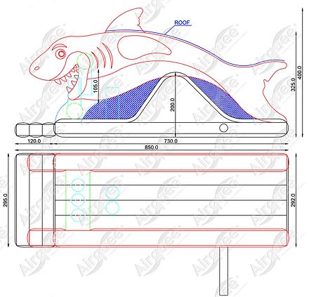 Shark Diagram.png