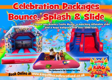 Package2 - Bounce, Splash and Slide Package-2021.jpg