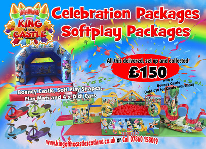 Mickey & Minnie Soft play Package.jpg