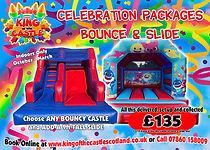 Package3-Bunce and Slide.jpg