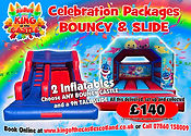 Bouncy_&_Slide_at_£140.jpg