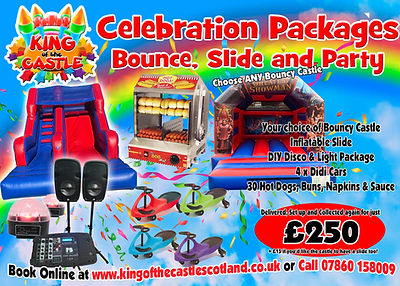 Package20-Bounce Slide and Party.jpg