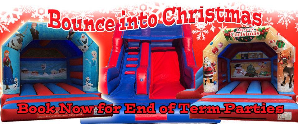 christmas18banner_edited-1.jpg