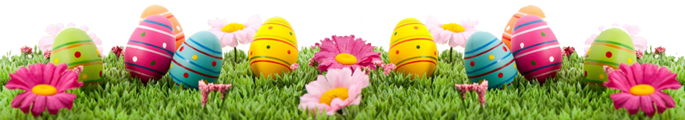 easter-footer-2.png