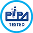 pipa-tested.png