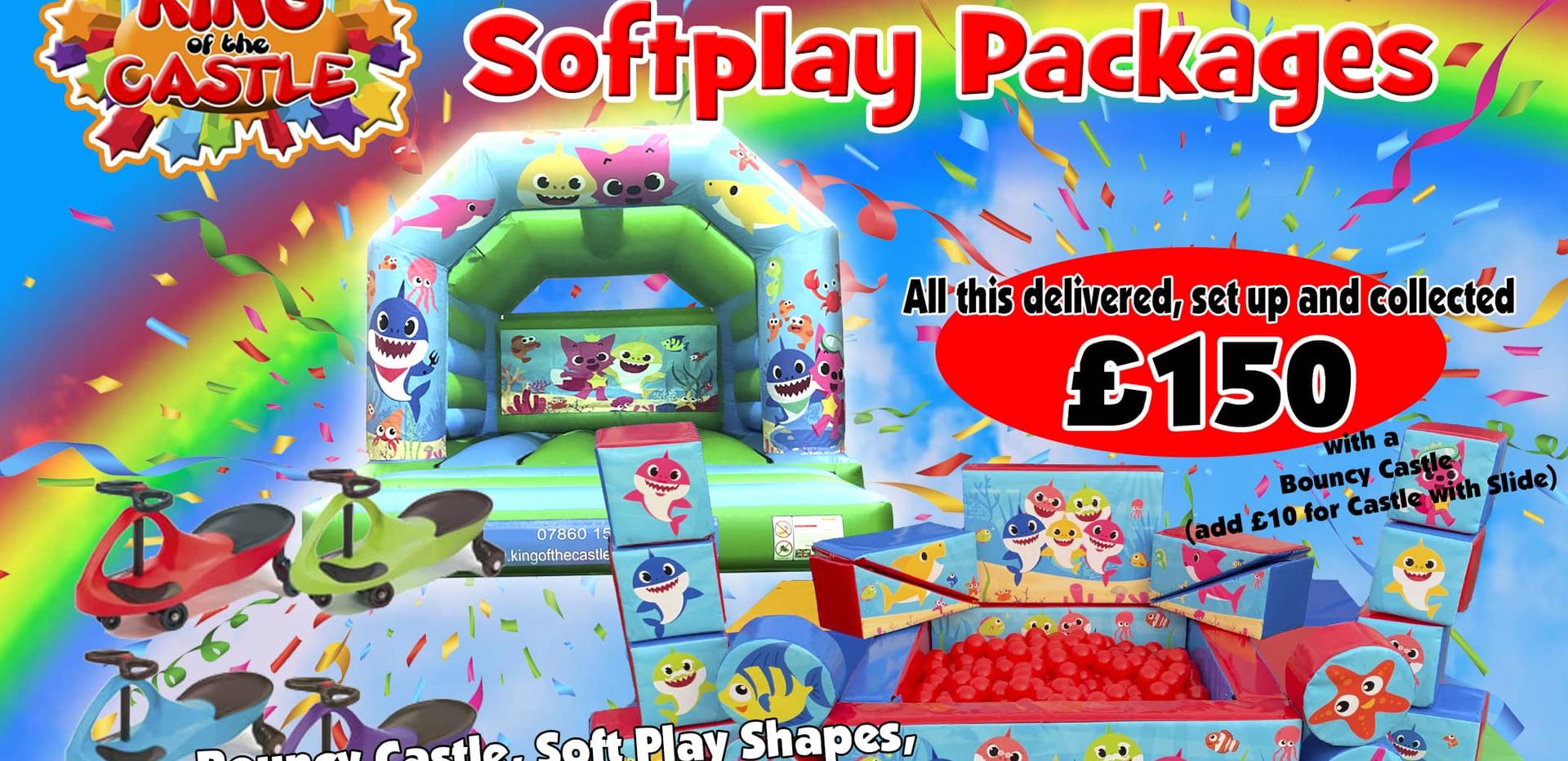 Soft Play - Baby Shark Package.jpg