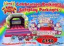 Soft Play - Unicorn Package.jpg