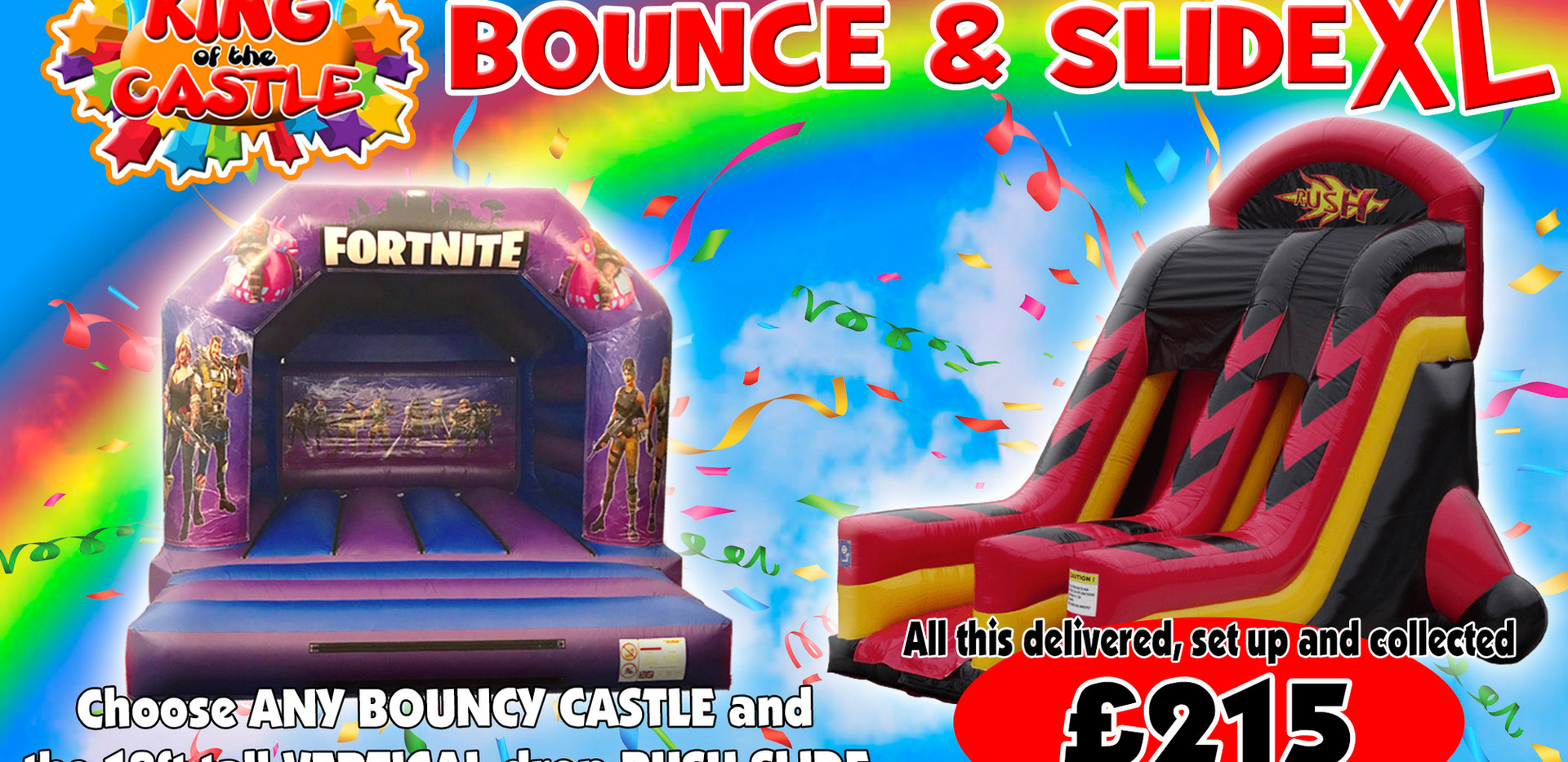 Package - Bounce and Slide XL.jpg